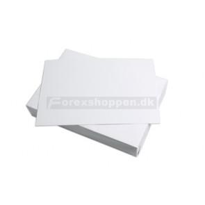 Kopipapir A4