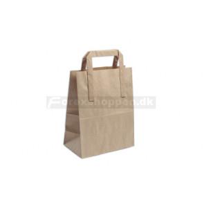 Papirpose 6 liter