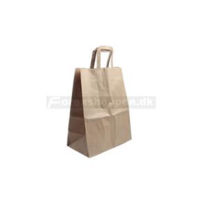 Papirpose 26 liter