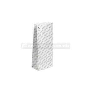Papirpose 2 (genbrugspapir)