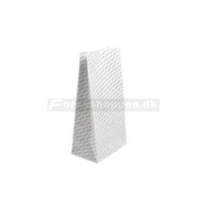 Papirpose 5 (genbrugspapir)
