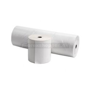 Bonrulle til kasseterminal BPA-fri