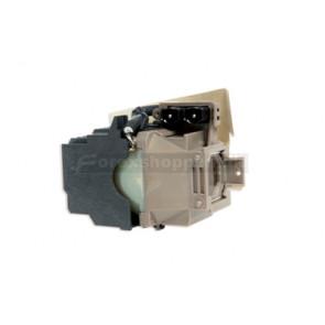 Lampe t/ LG projektor RD-JT30