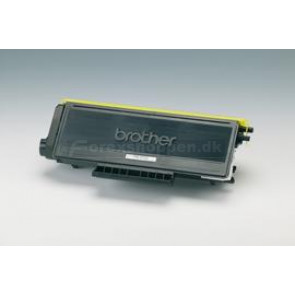 Toner Brother TN3170 3-pak