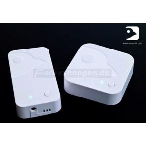 Sensorist Gateway Pro