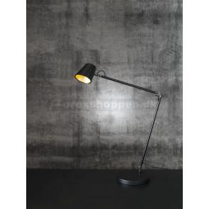 Tokyo Bordlampe