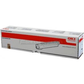 Toner OKI C351/C562 (cyan)