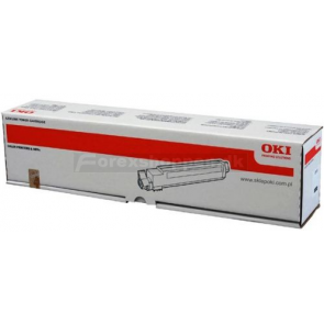 Toner OKI C351/C562 (magenta)